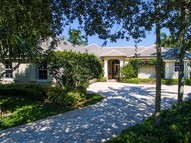 941 Orchid Point Way Vero Beach FL, 32963