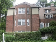 5 Campus Place Unit #W1-1a Scarsdale NY, 10583