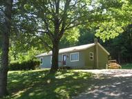 23 Barnes Hill Road Newfield NY, 14867