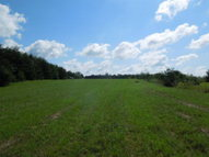 8.73 Ac. Dodson Branch Hwy Cookeville TN, 38501