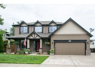 1736 Se 10th Pl Canby OR, 97013