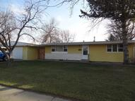 2915 2nd Ave Sw Minot ND, 58701