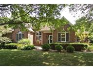 8931 Anchorage Drive Indianapolis IN, 46236