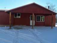 2440 Old Red River Road Questa NM, 87556