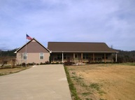 8295 Shoal Creek Road Ashville AL, 35953