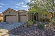 1419 W Whitman Court Anthem AZ, 85086