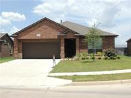 8104 Misty Water Drive Fort Worth TX, 76131