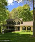 1520 Abbey Lane Huntingtown MD, 20639