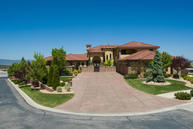 617 S Cove Dr #1 Cedar City UT, 84720