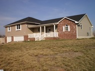 2710 J Ave Little River KS, 67457
