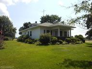 7195 River Road Sodus MI, 49126