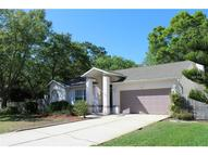 6081 65th Avenue N Pinellas Park FL, 33781