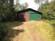 175 Whippoorwill Lane Hovland MN, 55606