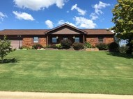 1513 Camelot Drive Henderson KY, 42420