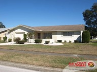 1480 Dundee Dr Palm Harbor FL, 34684