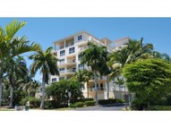 951 South Collier 201 Marco Island FL, 34145