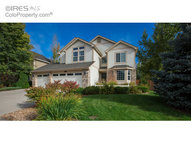 2220 Westchase Rd Fort Collins CO, 80528