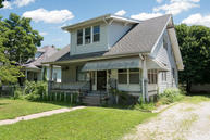2012 North Main Avenue Springfield MO, 65803