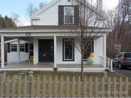 9540 Park Place Holland Patent NY, 13354