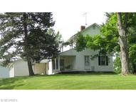 10875 Akron Canfield Rd Canfield OH, 44406