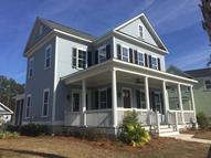 3694 Spindrift Drive Mount Pleasant SC, 29466