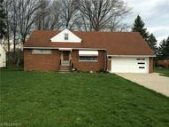 1926 Sunset Dr Richmond Heights OH, 44143