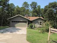 4 Baena Lane Hot Springs Village AR, 71909