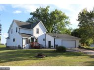 8708 County Road 2 Glencoe MN, 55336