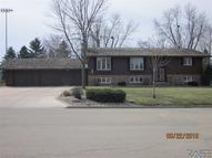 419 S Fairview Dr Luverne MN, 56156