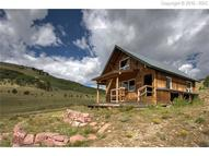 2611 Antelope Trail Cotopaxi CO, 81223
