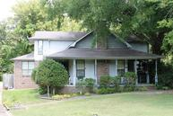 104 Maywood Cr. Tupelo MS, 38801