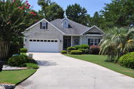 9117 Twin Bay Court Nw Calabash NC, 28467
