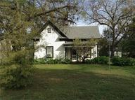 207 S Harrison Street Pilot Point TX, 76258