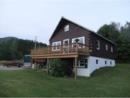 3774 Mountain Road Montgomery Center VT, 05471