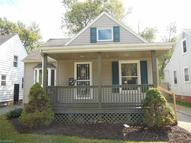 5591 Dalewood Maple Heights OH, 44137