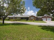 24016 Nw State Road 235 Brooker FL, 32622