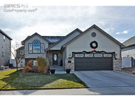 428 Wind River Dr Windsor CO, 80550
