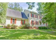 517 Red Maple Drive Manakin Sabot VA, 23103