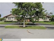 2838 Nw 12th Ave Wilton Manors FL, 33311