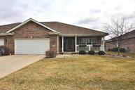 2017 Corinne Drive Dyer IN, 46311