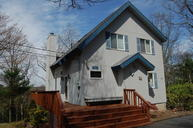 224 Remuda Drive Lords Valley PA, 18428