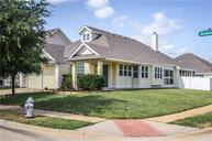 5057 Harney Drive Fort Worth TX, 76244