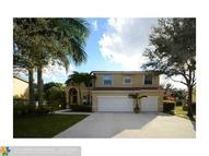 4154 Nw 41st Dr Coconut Creek FL, 33073