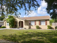 3618 Shellie Court Cocoa FL, 32926