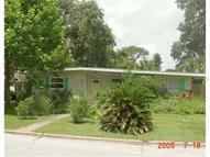 600 N Center Street Eustis FL, 32726