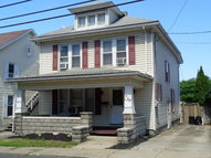 523 E Walnut Street Lewistown PA, 17044