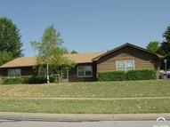 3600 Parkview Ct. Lawrence KS, 66049