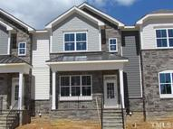 1104 Great Egret Way Lot#134 Durham NC, 27713