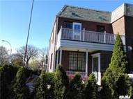 100-01 75 Ave Forest Hills NY, 11375