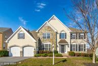 11012 Country Club Road New Market MD, 21774
